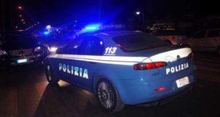 VILLA LITERNO – Era ricercato in tutta Europa, arrestato 32enne
