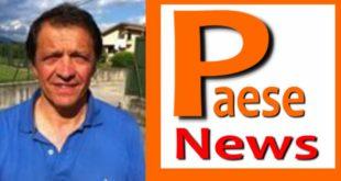 PIETRAVAIRANO – Furti, la madre dell'assessore Porcelli chiusa in salotto dai ladri. Visitata anche nell'abitazione del fratello