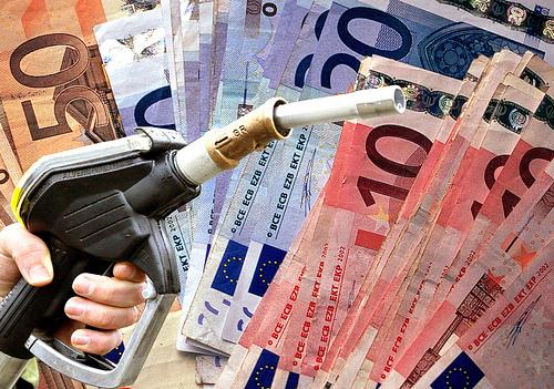 prezzi-benzina