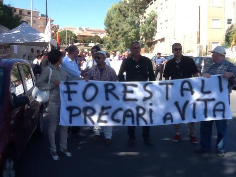 protesta-forestali