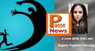 ANSIA E DISTURBO DI PANICO: SINTOMI, RIMEDI E CARATTERISTICHE DI CHI NE E' PIU' PREDISPOSTO