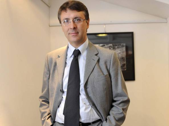 Caserta – Regionali, Renzi a Cantone: aiutaci. L'ex magistrato: no grazie