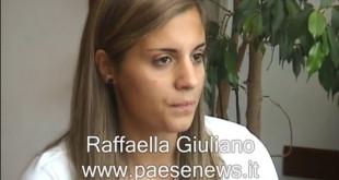 raffaella-giuliano