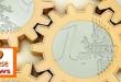 rafforzamento-rete-confidi-regionale