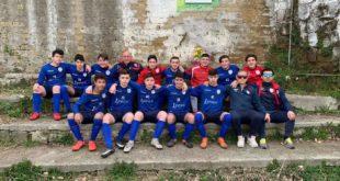 """PIGNATARO MAGGIORE – """"Memorial Geppino Fusco"""", una partita per ricordare il portierone pignatarese"""