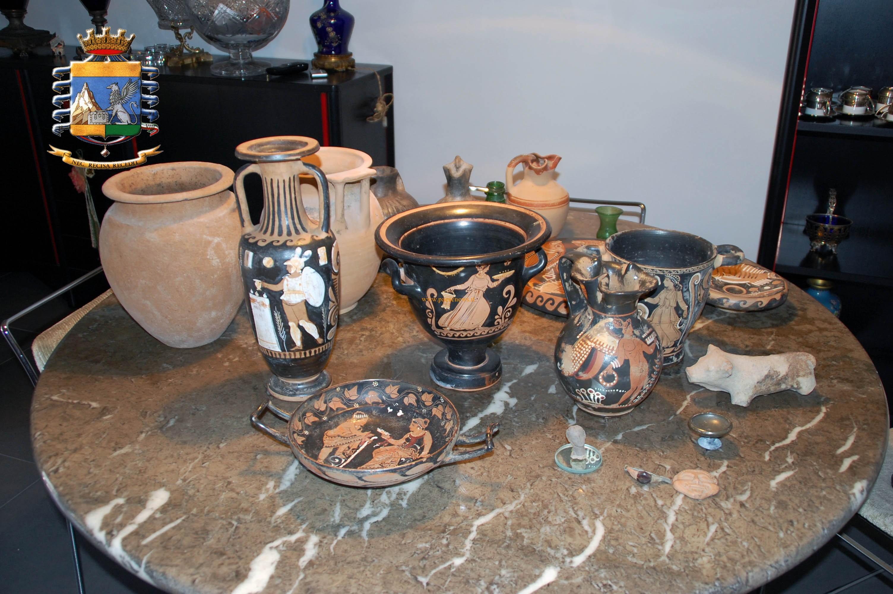 reperti-archeologici-Foto-1