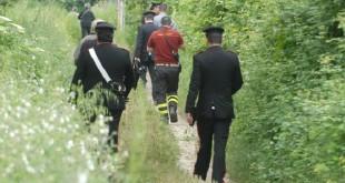 ricerche-vigili-del-fuoco-carabinieri