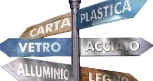 riciclo-rifiuti-differenziata