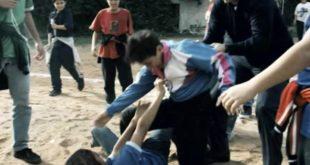 San Nicola / Recale – Lite in classe, 12enne picchiato dal compagno: finisce in stato comatoso