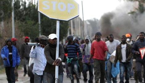 rivolta-immigrati