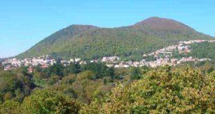 STORIA E CULTURA – Parco Roccamonfina: percorsi culturali