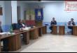 roccamonfina-consiglio-comunale