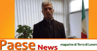 SESSA AURUNCA / MONDRAGONE – Vettura non comunitaria non ancora immatricolata, la polizia applica il decreto Salvini: scatta il sequestro