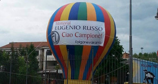 russo1