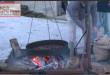 sagra-sipicciano-castagna