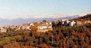 Sessa Aurunca/San Carlo – Polo Scolastico delle Toraglie: il contratto per i lavori di completamento sarà firmato tra pochi giorni