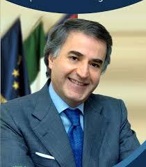 Carlo Sarro