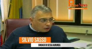 Caserta / Sessa Aurunca  – Presidenza Idrico, De Michele in vantaggio su Sasso: Oliviero mostra i muscoli