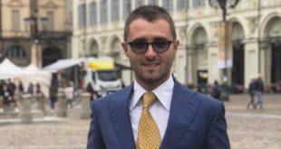 Sessa Aurunca – Regionali, Schiavone cambia taxi: verso la candidatura con Fare Democratico