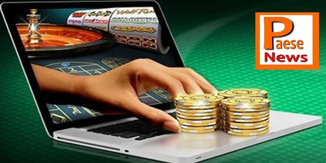 scommesse online giochi online soldi