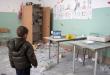 scuola-rovinata