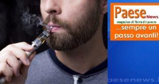 Prodotti per sigaretta elettronica: facciamo chiarezza