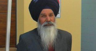 Sikh, l'invisibile che lavora per essere visibile