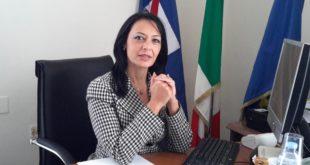 NAPOLI / PIEDIMONTE MATESE – Garanzia Giovani: parte la seconda fase, al via 222 milioni di euro