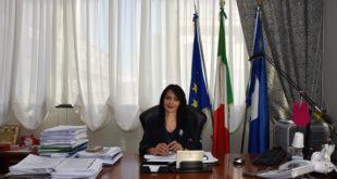 NAPOLI – Assessore regionale Palmeri: al via il piano triennale  di rafforzamento dei servizi pubblici