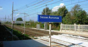 stazione-sessa-aurunca-roccamonfina