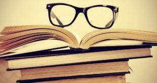 Prendere il diploma lavorando: possibilità concreta o utopia?