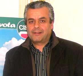 teano-Mario Migliozzi2
