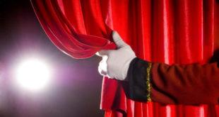 ALIFE – Teatro d'Amatore, domani il primo appuntamento