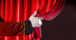 Piedimonte Matese – Bilancio, il sindaco non si arrende: convocato nuovo consiglio comunale