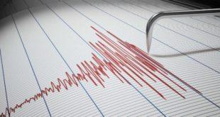 Alta Irpinia – Sciame sismico in atto. Trema la terra a Sant'Angelo dei Lombardi