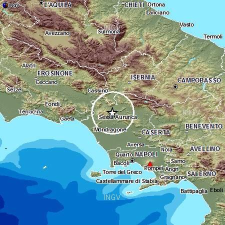 terremoto-volturno