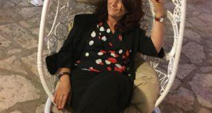 """SESSA AURUNCA – """"Vi auguro di essere sempre più vere donne"""": gli auguri dell'assessore Casale"""