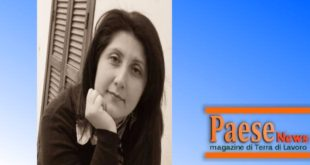 Sessa Aurunca – Compleanno dell'Assessore Casale, gli auguri di Passione Democratica