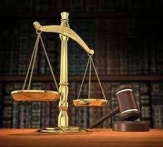 TEANO – Molestava la madre, lui tentò di ucciderlo: scarcerato Vasile. Il giudice: può stare ai domiciliari