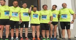 vairano-maratona
