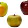 CASERTA – Pesticidi, una mela al giorno non toglie il medico ditorno…specie se viene dal Trentino