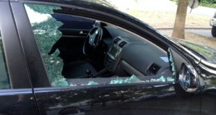 """PIETRAMELARA / PIGNATARO MAGGIORE – """"A casa dei suonatori non si portano serenate"""",vandalizzate le auto della banda musicale """"forestiera"""""""