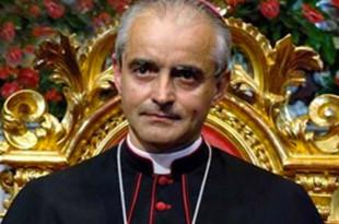 vescovo-aiello-teano