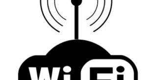 GALLUCCIO – Attivati 6 hot spot della rete WI-FI Italia
