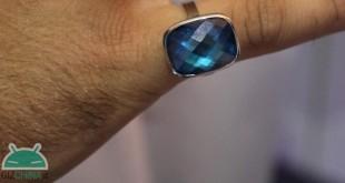 zte-charm-smart-ring-4