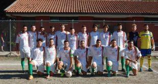 TEANO – Lo Zupo Teano perde contro la squadra cellolese: la sconfitta dopo 9 mesi